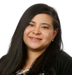 ACEL named Michelle Matheus 2018 Member of the Year