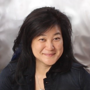 P&G Executive Turned Entrepreneur Rebecca Okamoto Will Show You How to Market and Promote Your Professional Brand at #ACEL2019 Conference