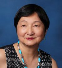 PACWEST's Grace Lau Named ACEL 2018 Community Leader of the Year
