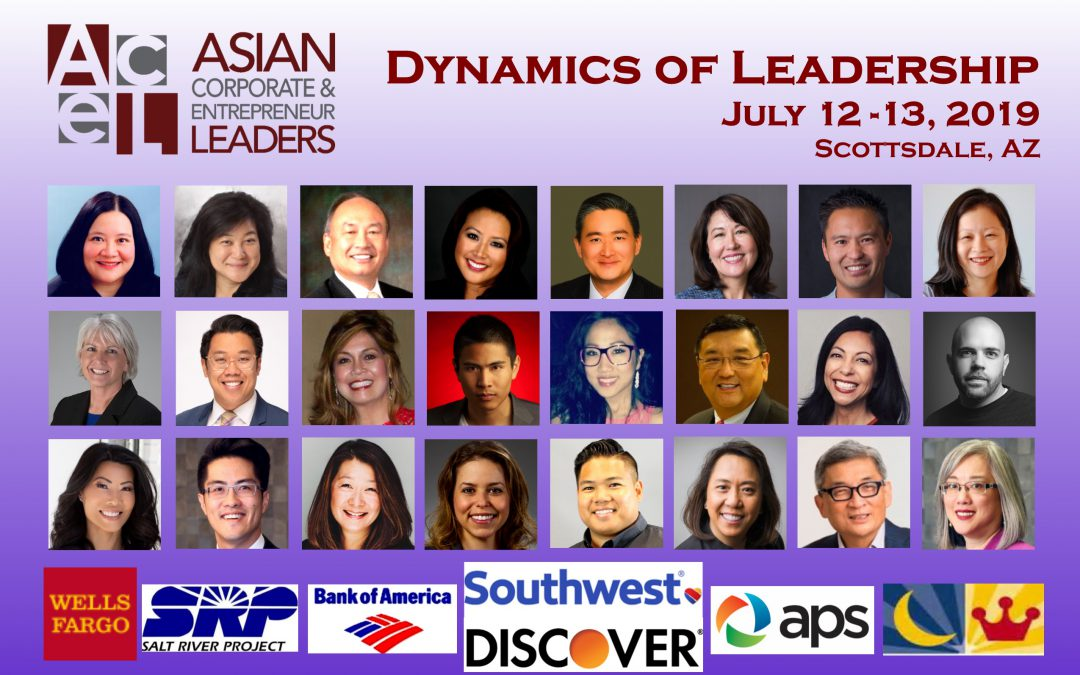 Conference Speakers | #ACEL2019 Dynamics of Leadership Conference