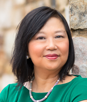 Activist and Community Leader, Sue Ann Hong on Navigating Racism at #ACEL2021