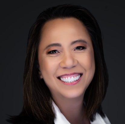 Senior Executive Hui Wu-Curtis Shares Strategies for Navigating Office Politics at #ACEL2021
